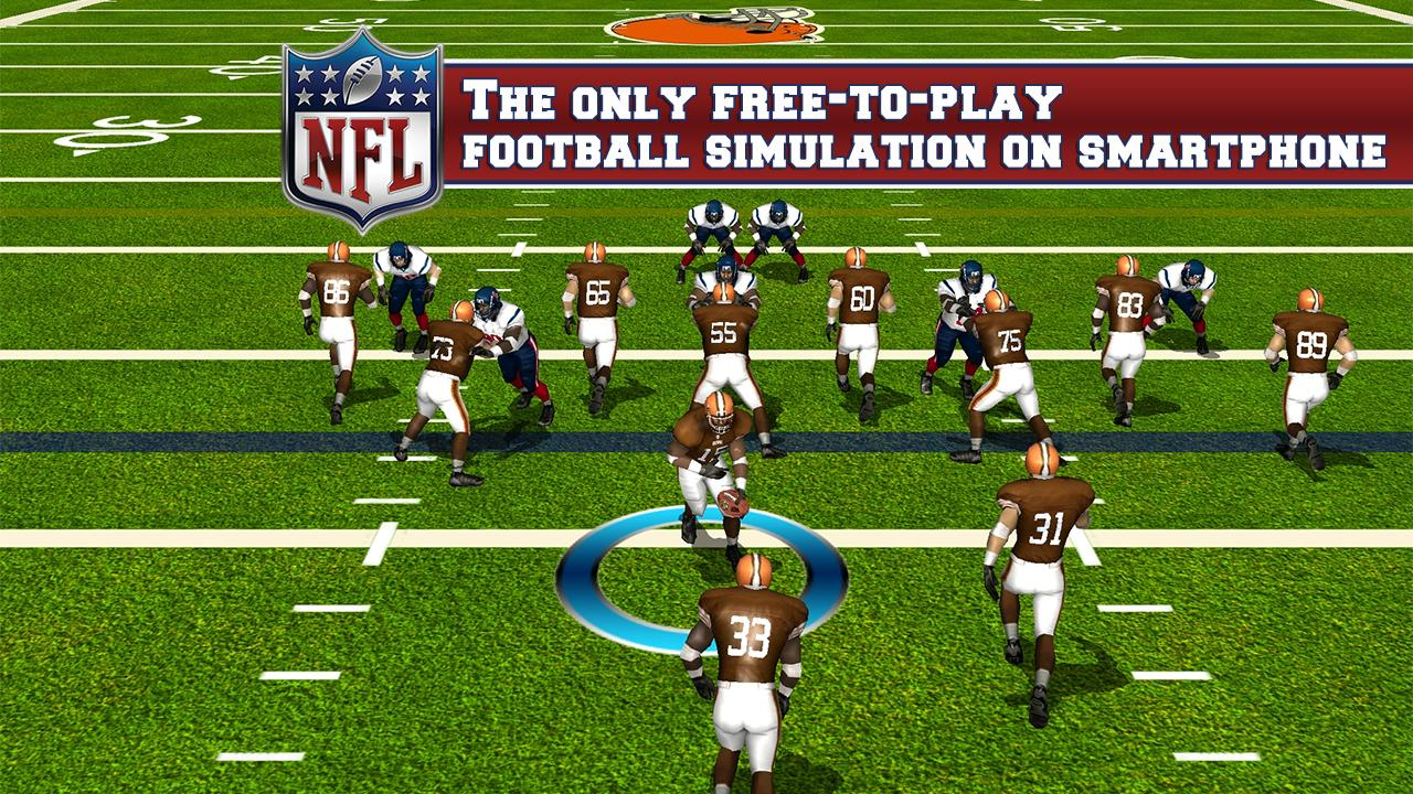 Kicker for Android - APK Download