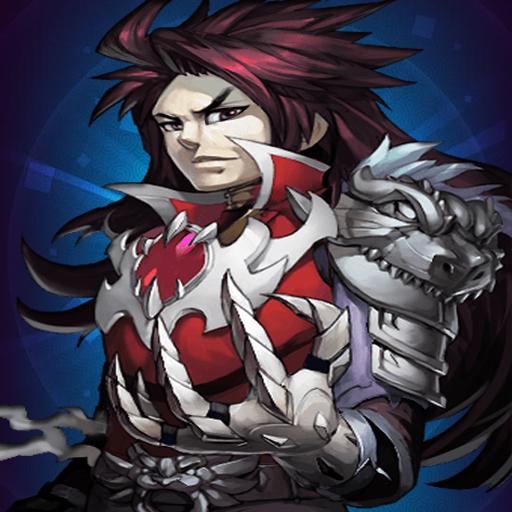 Dark Hero - Anh hùng bóng tối (Offline) Mod Apk | God Mode | Full Mana