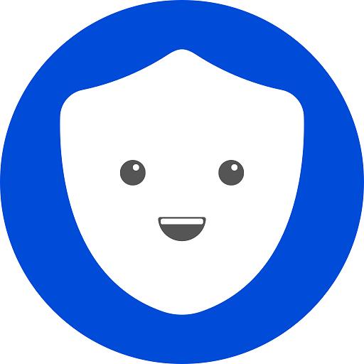VPN Free - Betternet Hotspot VPN & Private Browser v4.3.3 (Premium)