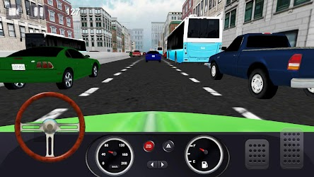 game simulasi mobil