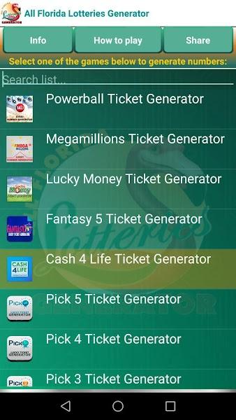 all-florida-lotteries-generator-screenshot-1
