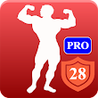 Home Workouts Gym Pro (No ad) v112.91