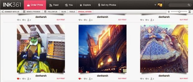 Useful Apps that Enhance your Instagram Experience