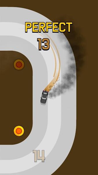 sling-drift-screenshot-3