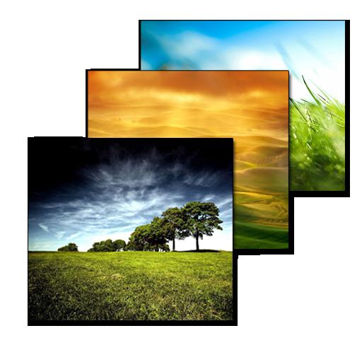 Tải Hình nền lấy từ Lockscreen Slideshow Zenfone 3