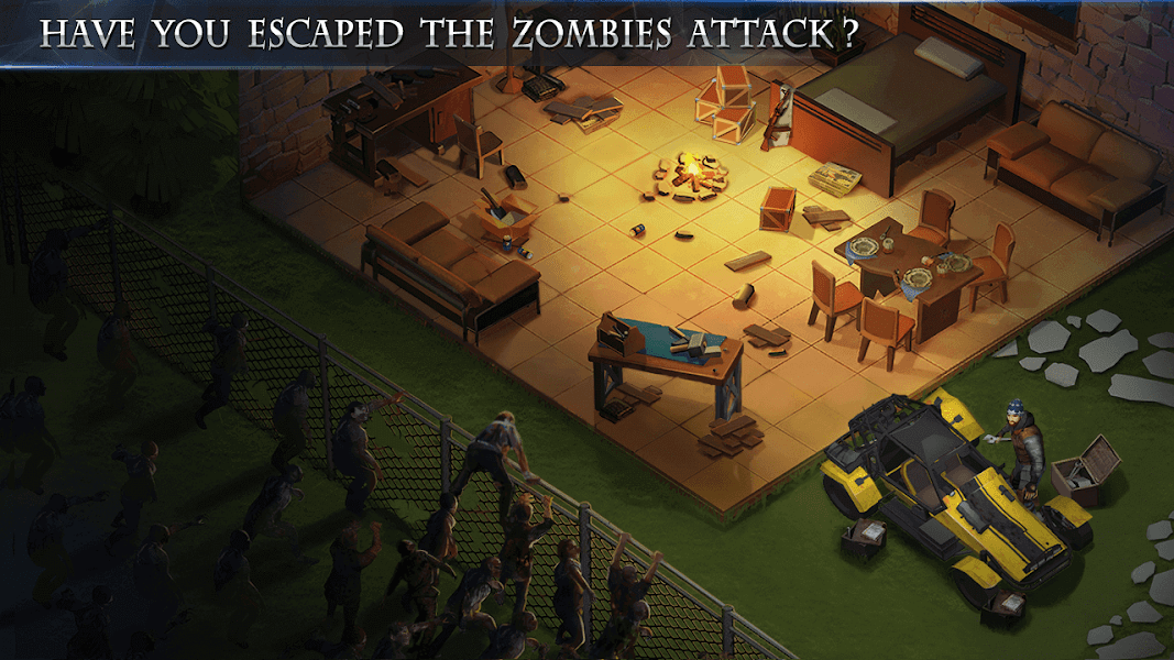 warz-law-of-survival-screenshot-1