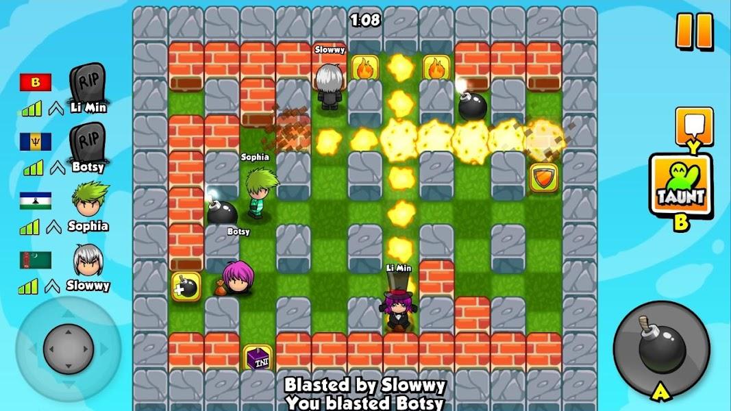 bomber-friends-screenshot-1