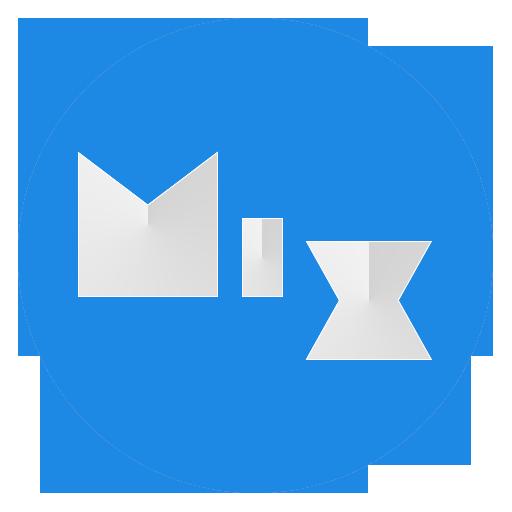 MiXplorer Silver - File Manager v6.47.2-Silver [Final]