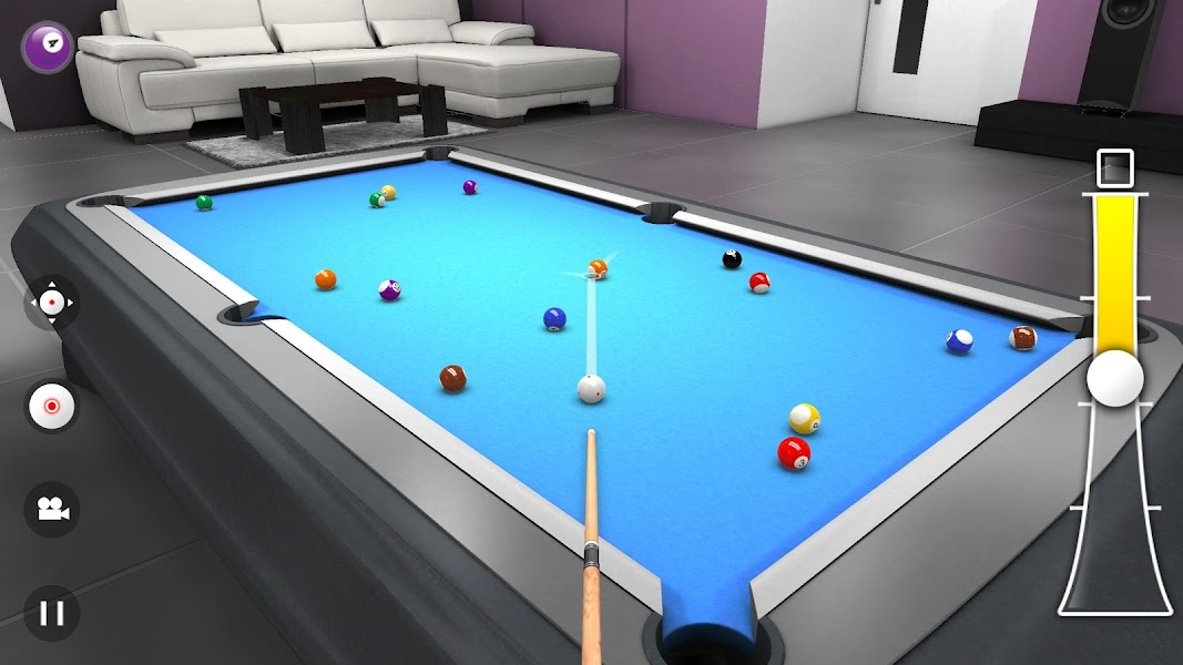 pool-billiards-3d-screenshot-1