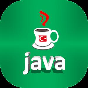 Java Öğren - Java Programlama İNDİR