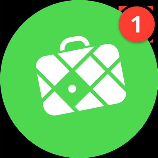 MAPS.ME – Offline Map and Travel Navigation v9.0.5 [Mod]