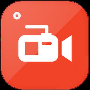az-screen-recorder-v2.3-download-apk