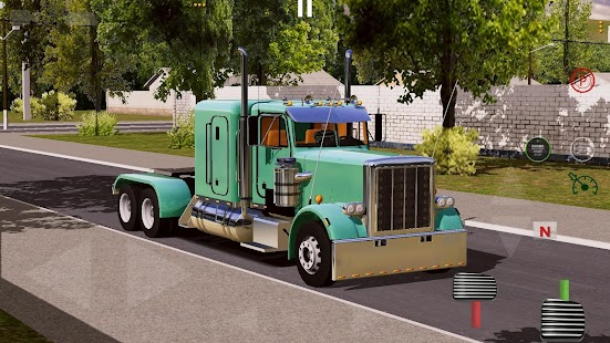 world-truck-driving-screenshot-1