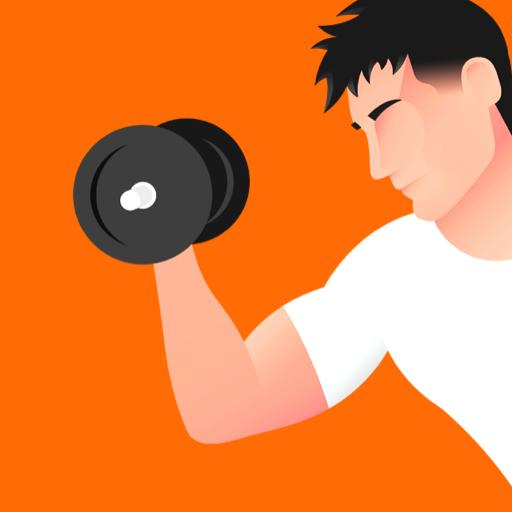 Virtuagym Fitness Tracker - Home & Gym v9.4.2 [Pro]