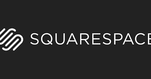 I'm Moving From Blogger to Squarespace
