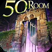 Can You Escape The 100 Rooms Vii Walkthrough