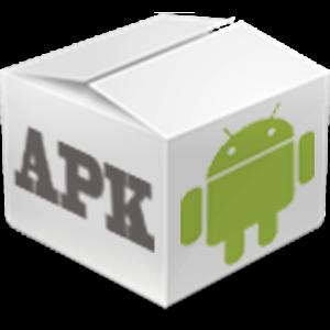 APKAppsFree.com Review