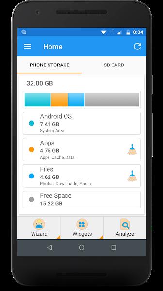 storage-space-screenshot-1