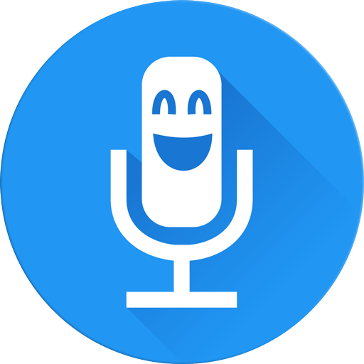 Voice changer with effects v3.5.1 [Premium][
