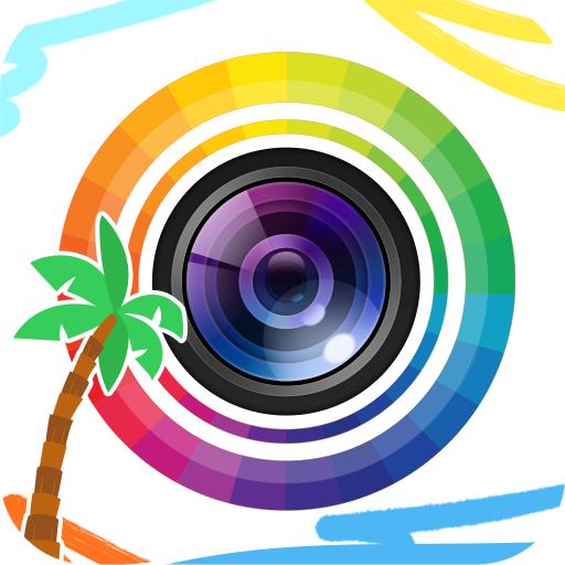 PhotoDirector v15.4.0 Mod