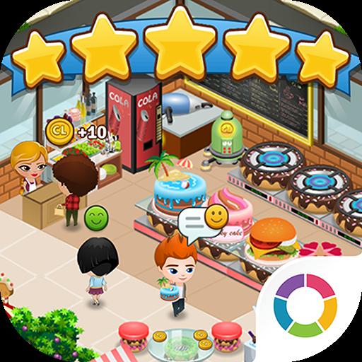 World Kitchen: World Kitchen (Dinheiro Infinito