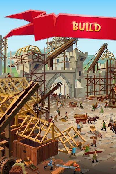 empire-four-kingdoms-screenshot-1