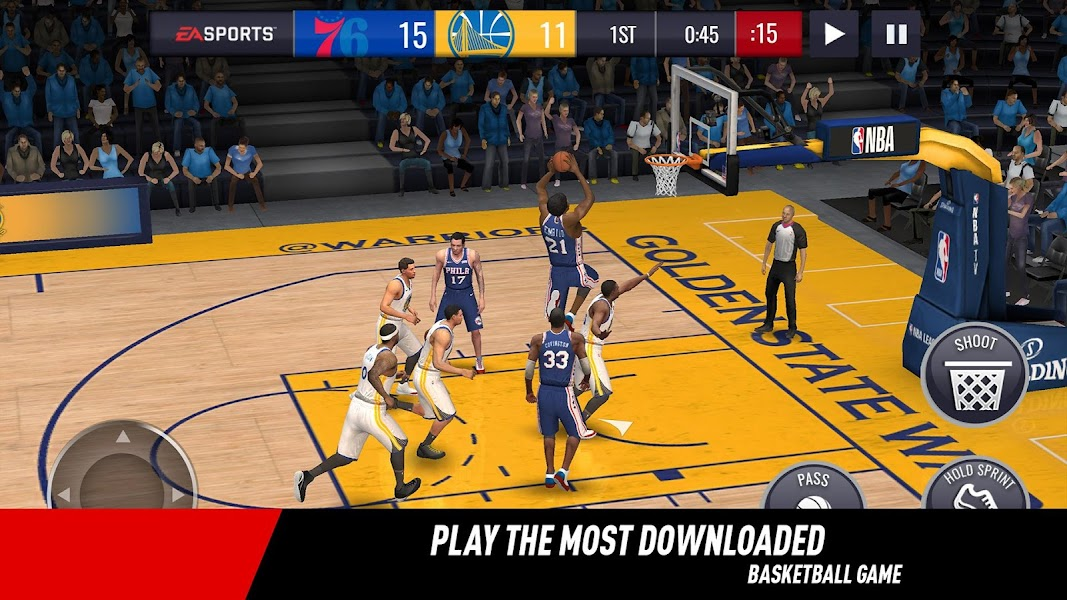 nba-live-mobile-basketball-screenshot-1