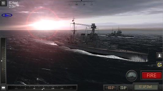 WfxZjnXvPTWvP3reHwxqc1Zo8jY2JQxtFbO6HOA9qEEBraUas-9BuuQrq3w3wZrk9BQ=h300- Download Atlantic Fleet Apk v1.10 Mod Renown Apps