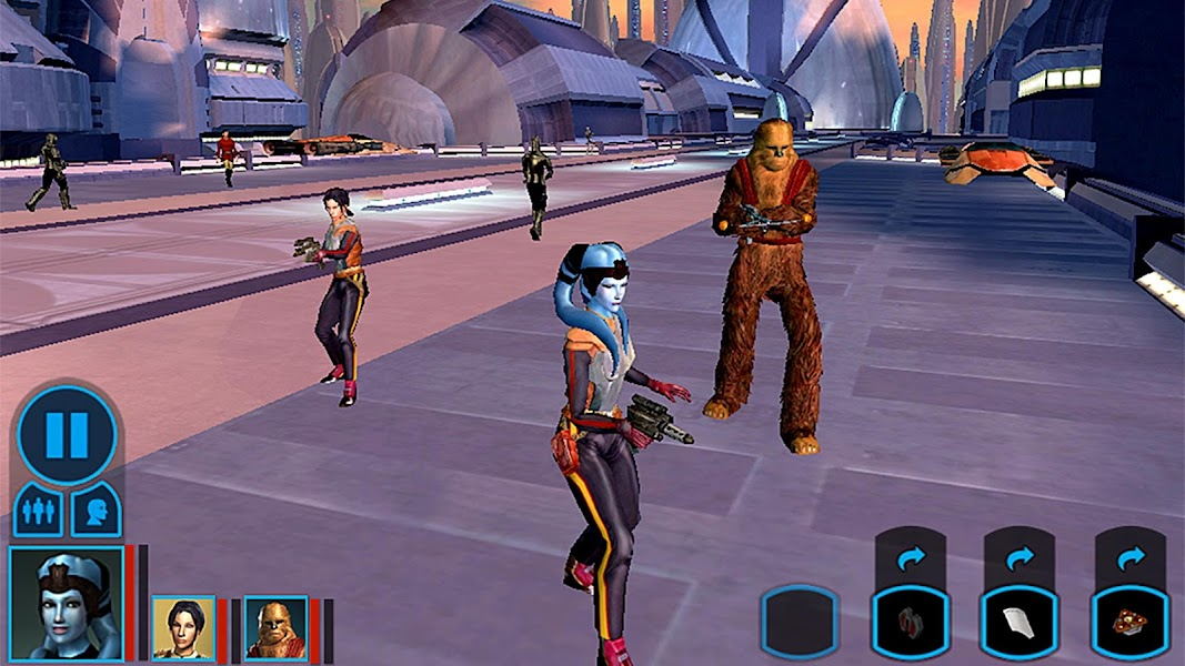 knights-of-the-old-republic-mod-apk-01
