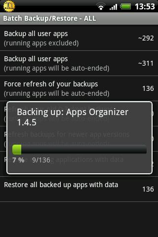 titanium-backup-★-root-needed-screenshot-2