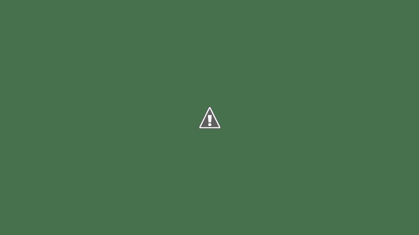 Gate Pelabuhan Ketapang