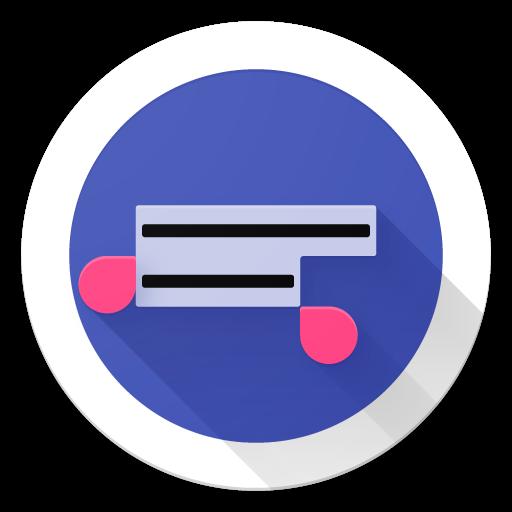 Universal Copy Plus  v3.1 [Unlocked]