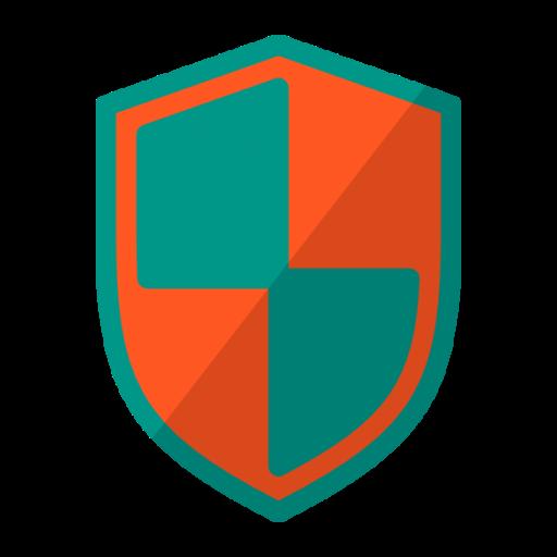 NetGuard – no-root firewall v2.208 Pro