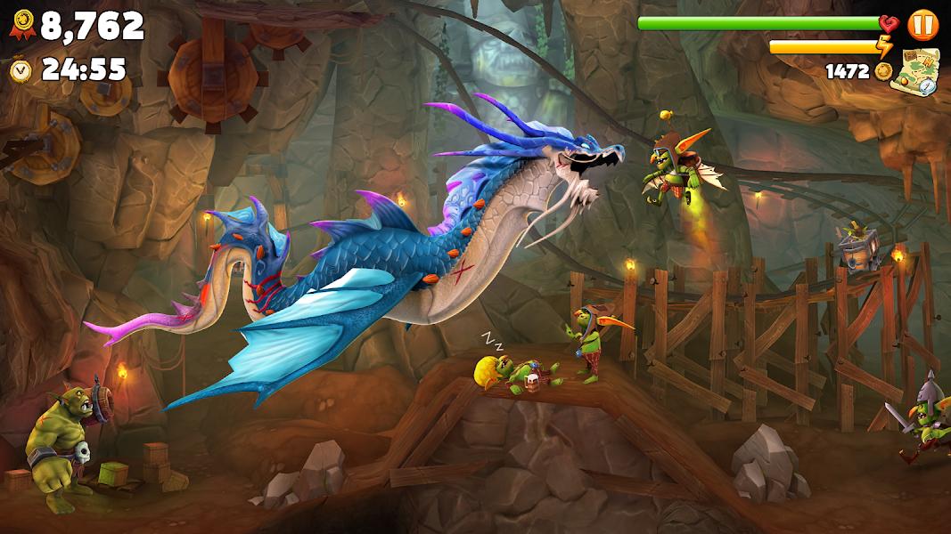 hungry-dragon-screenshot-2