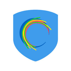 Hotspot Shield VPN Elite APK v6.20.23 [Multilingual + Patch]