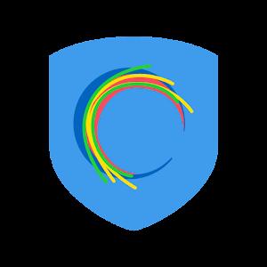 Hotspot Shield VPN Elite APK v6.20.23 [Multilingual + Patch]