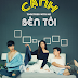 [Phim BL] Cạnh Bên Tôi - Together With Me The Series/อกหักมารักกับผม [Tập 13/13 Tập][1080p HD][Vietsub] (2017)