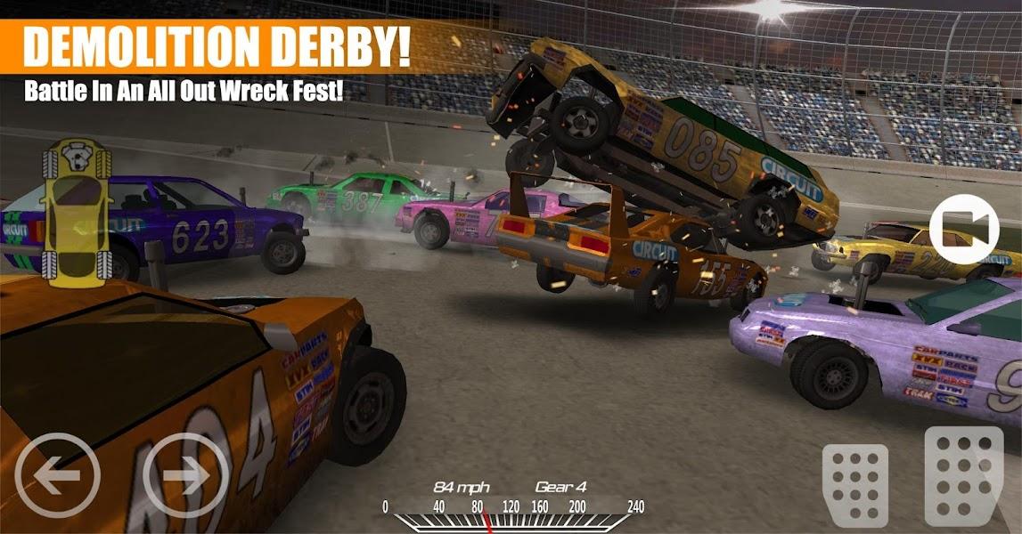 demolition-derby-2-screenshot-1