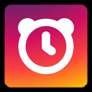 Alarmy – Os melhores apps você encontra aqui, no Planet Droid Brasil!