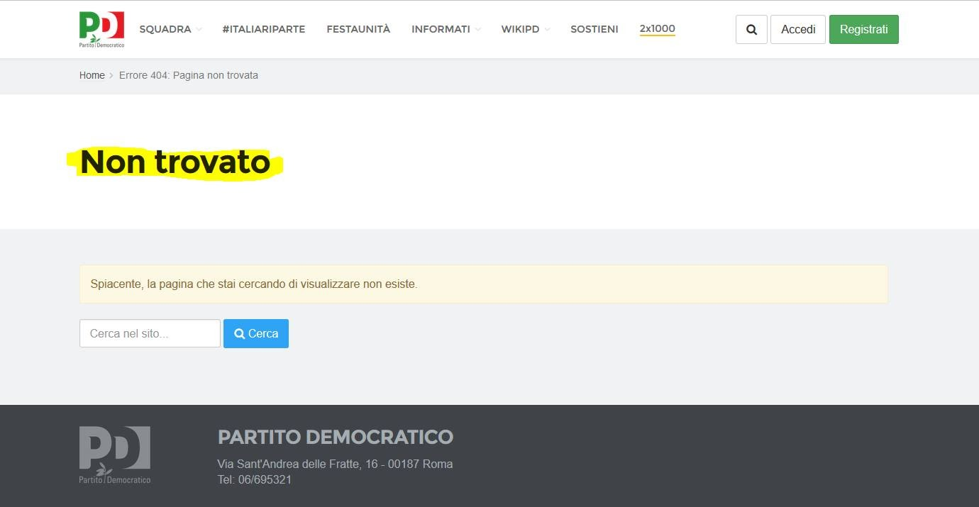 http://www.partitodemocratico.it/doc/249339/democrazia.htm