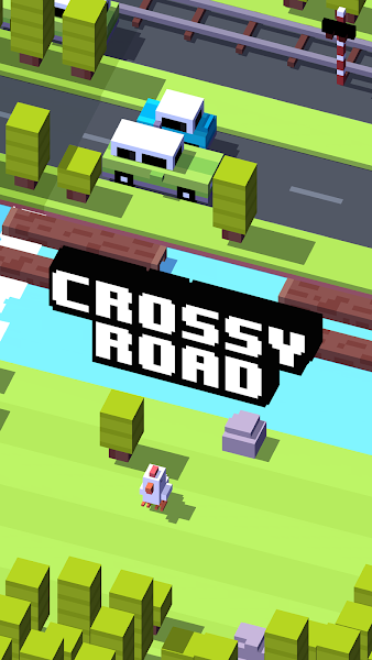 crossy-road-screenshot-1