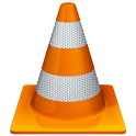 Download VLC Media Player Beta For Adroid Mobile Phone
