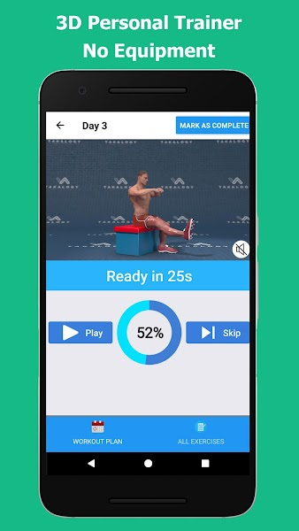 strong-legs-in-30-days-legs-workout-screenshot-5