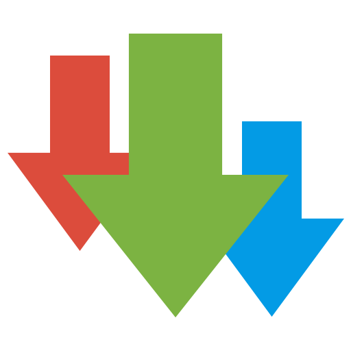 Advanced Download Manager Pro v6.4.0 build 64045 [Paid]