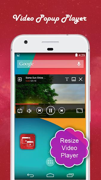 video-popup-player-screenshot-2