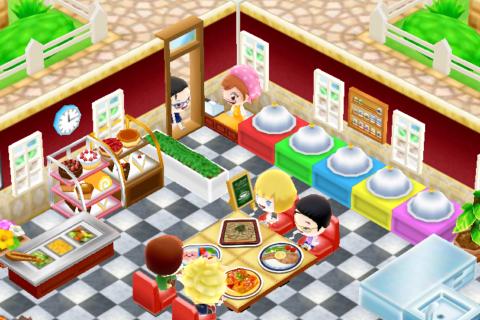 cooking-mama-screenshot-2