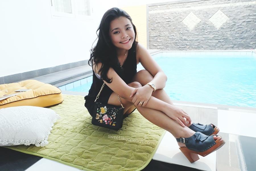 beauty blogger Indonesia - Indonesian Beauty blogger - beauty tips