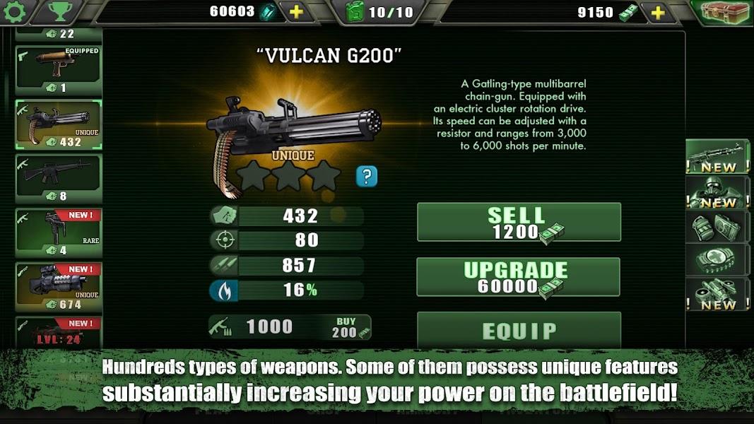 zombie-shooter-screenshot-2