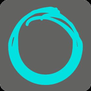 Loklok best lock screen app