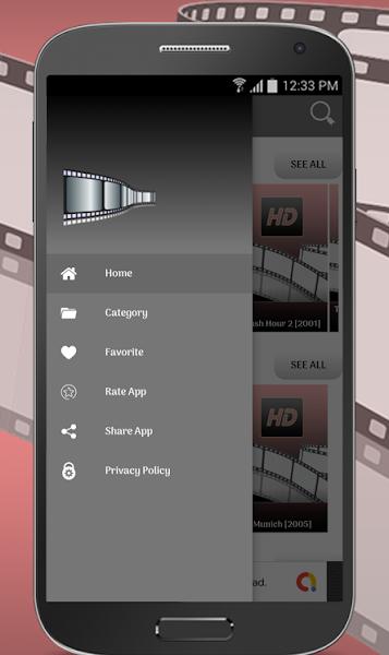 hd-video-cinema-new-movies-screenshot-2